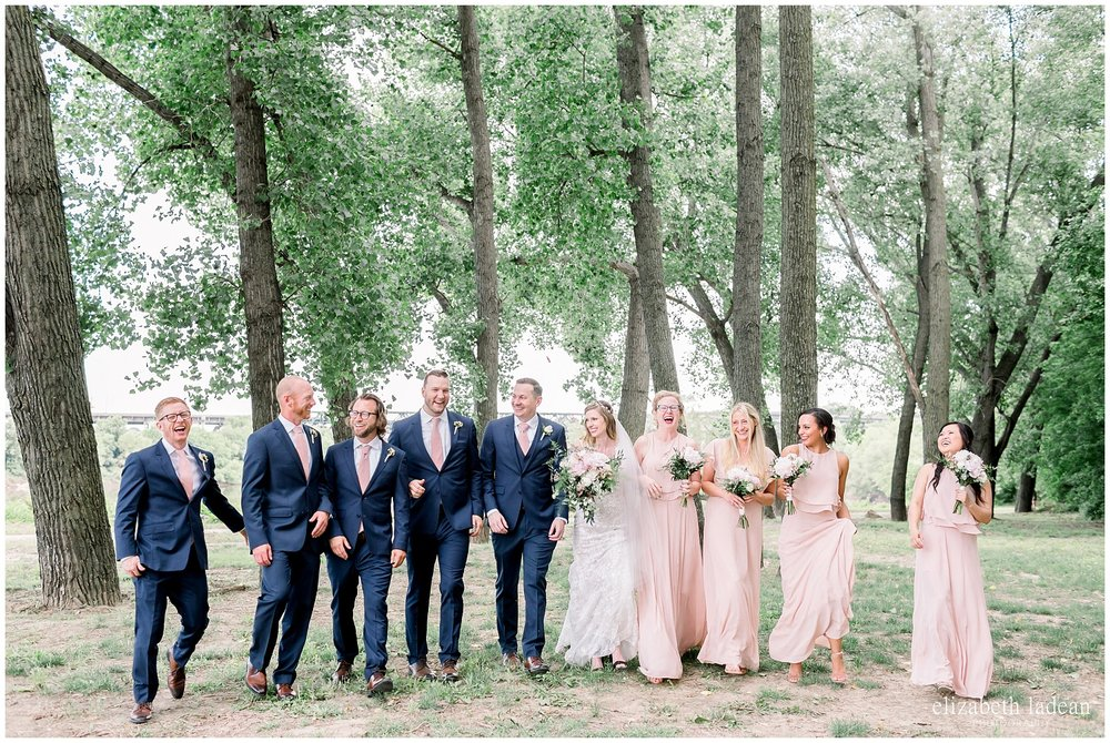 -Adventurous-Kansas-City-Worldwide-Wedding-Photographer-2018-elizabeth-ladean-photography-photo_3043.jpg