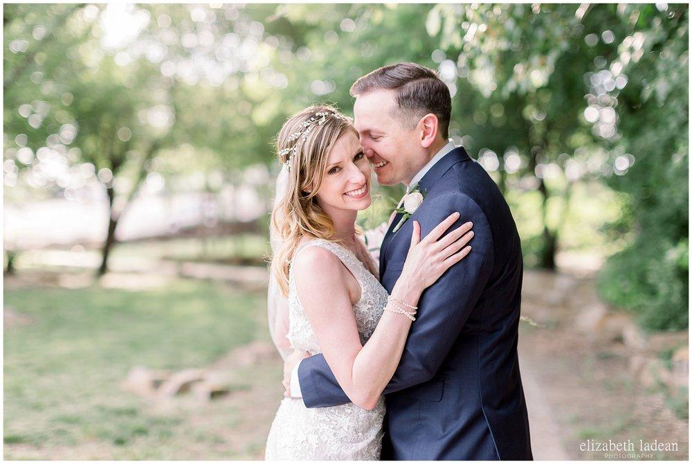 -Adventurous-Kansas-City-Worldwide-Wedding-Photographer-2018-elizabeth-ladean-photography-photo_3047.jpg