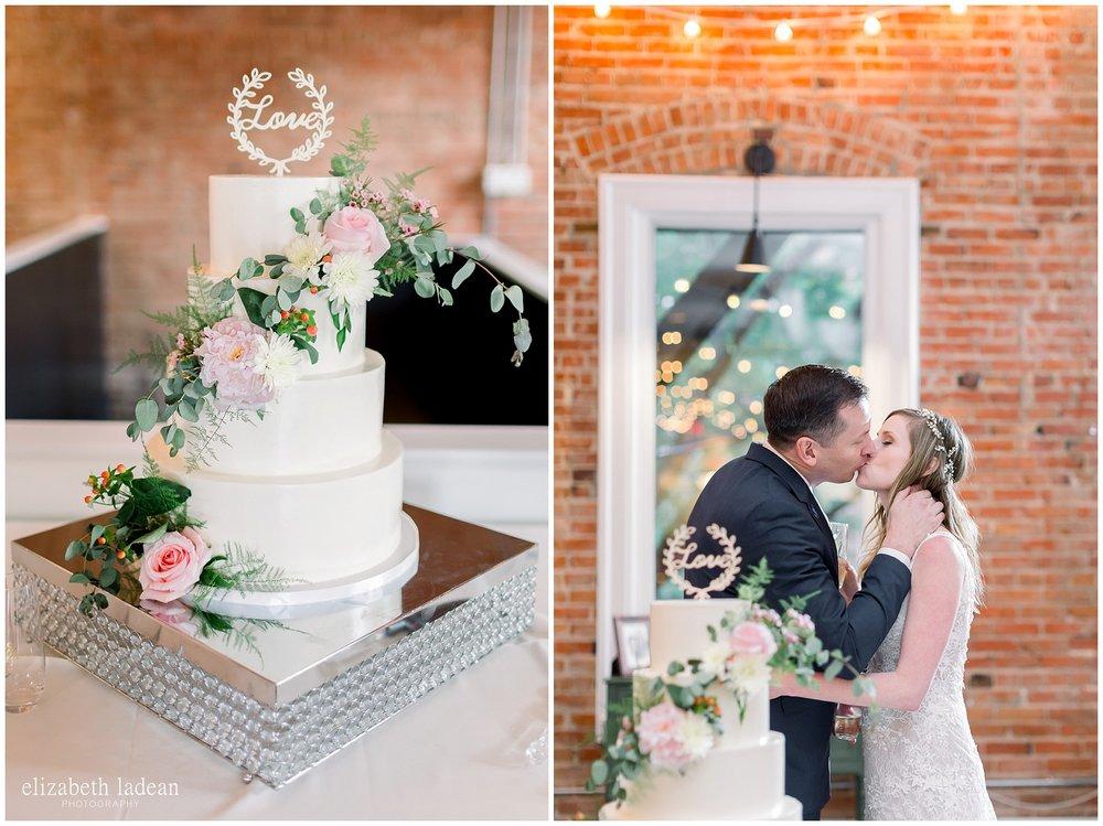 -Adventurous-Kansas-City-Worldwide-Wedding-Photographer-2018-elizabeth-ladean-photography-photo_3049.jpg