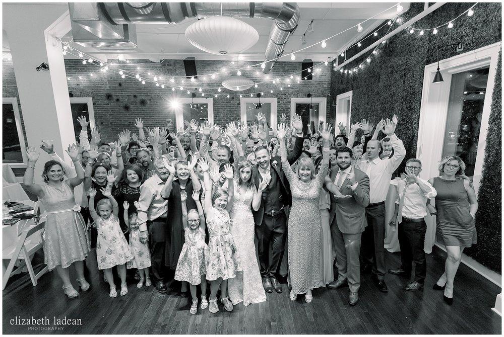 -Adventurous-Kansas-City-Worldwide-Wedding-Photographer-2018-elizabeth-ladean-photography-photo_3050.jpg