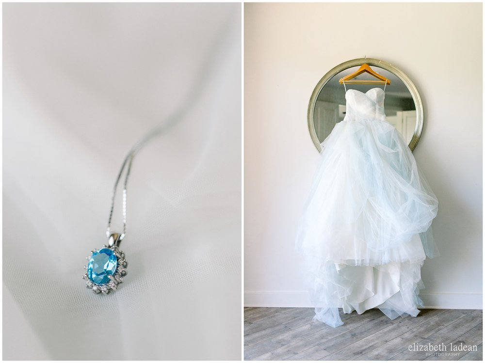 -Adventurous-Kansas-City-Worldwide-Wedding-Photographer-2018-elizabeth-ladean-photography-photo_3051.jpg