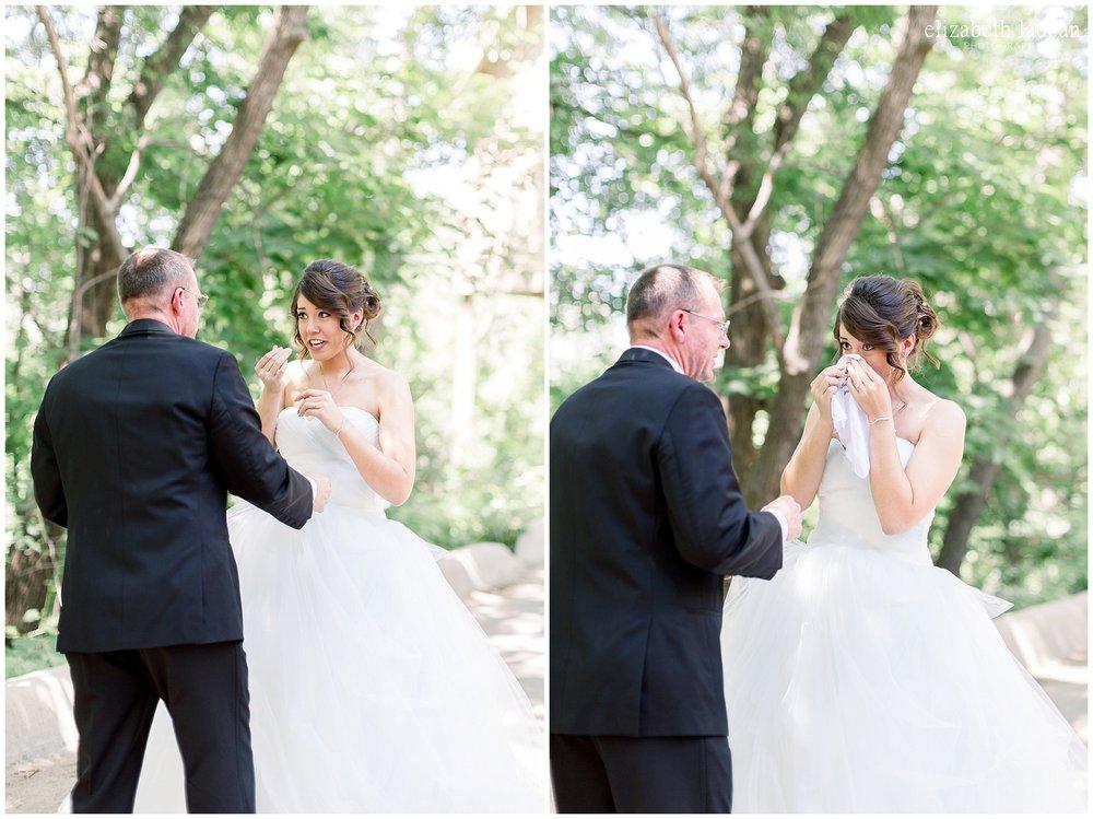-Adventurous-Kansas-City-Worldwide-Wedding-Photographer-2018-elizabeth-ladean-photography-photo_3054.jpg