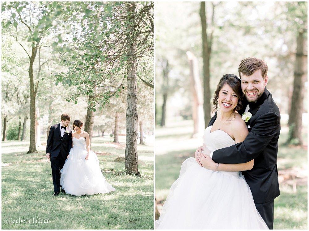 -Adventurous-Kansas-City-Worldwide-Wedding-Photographer-2018-elizabeth-ladean-photography-photo_3055.jpg
