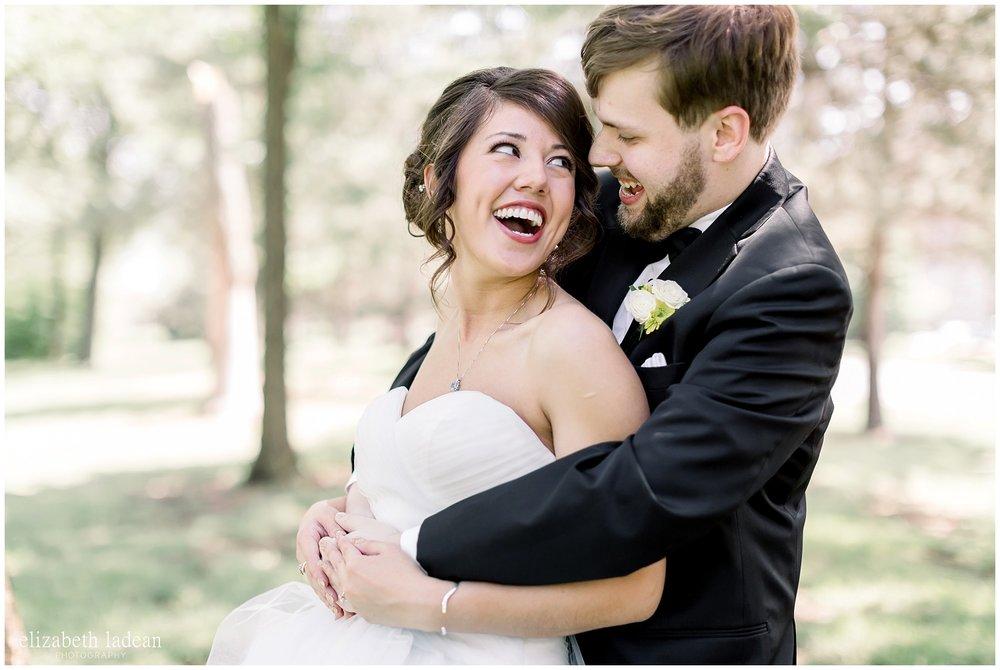 -Adventurous-Kansas-City-Worldwide-Wedding-Photographer-2018-elizabeth-ladean-photography-photo_3056.jpg