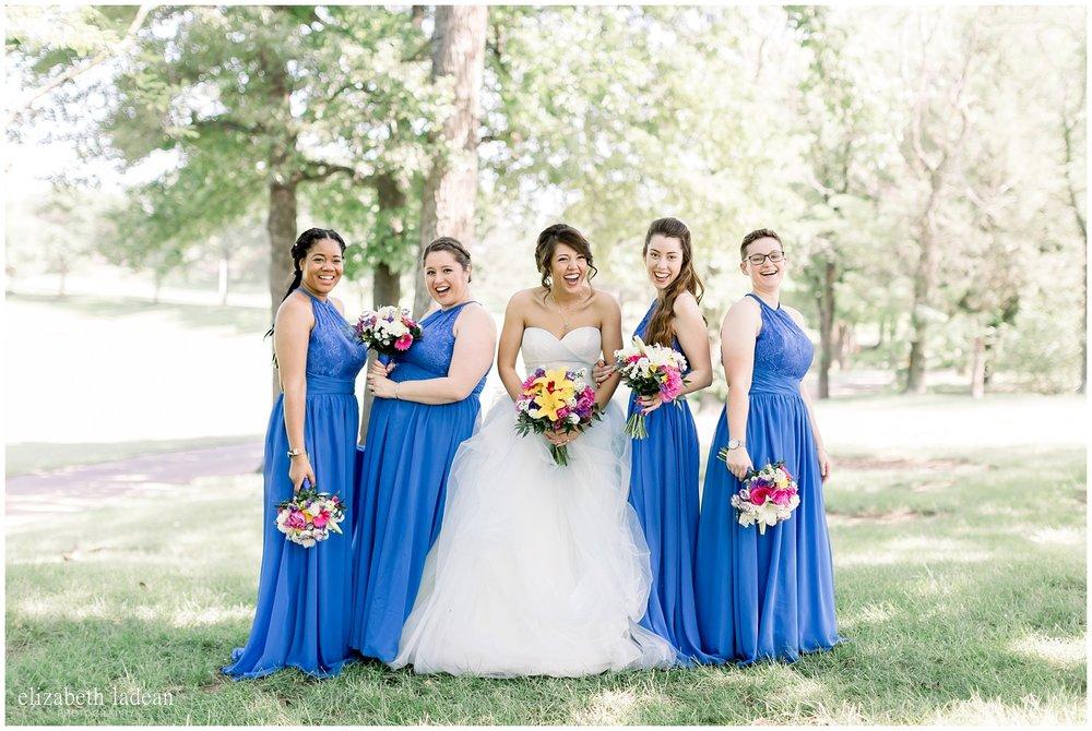 -Adventurous-Kansas-City-Worldwide-Wedding-Photographer-2018-elizabeth-ladean-photography-photo_3058.jpg