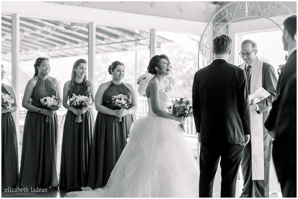 -Adventurous-Kansas-City-Worldwide-Wedding-Photographer-2018-elizabeth-ladean-photography-photo_3060.jpg