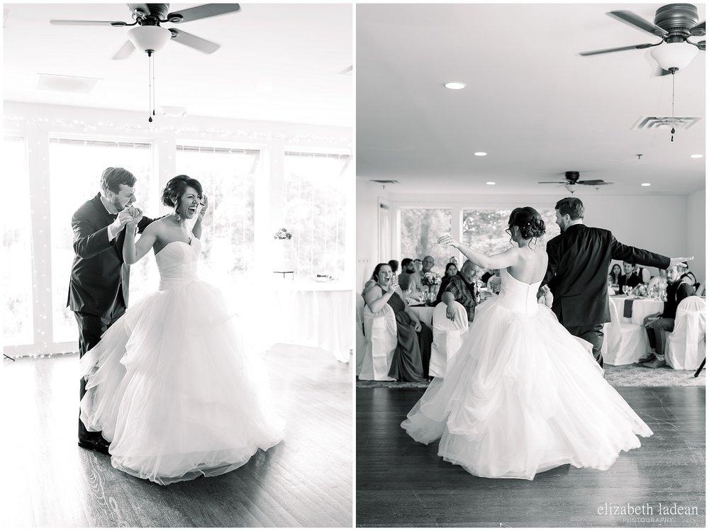-Adventurous-Kansas-City-Worldwide-Wedding-Photographer-2018-elizabeth-ladean-photography-photo_3064.jpg