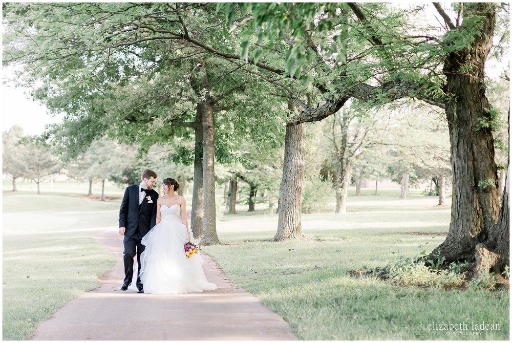 -Adventurous-Kansas-City-Worldwide-Wedding-Photographer-2018-elizabeth-ladean-photography-photo_3063.jpg