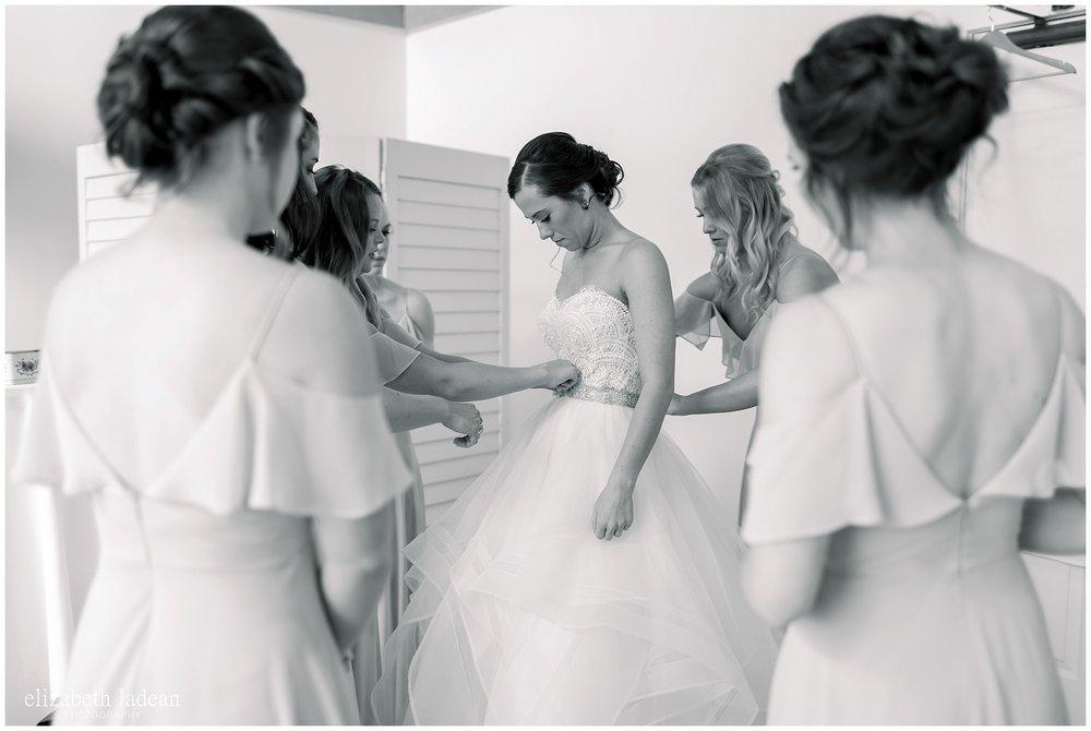 -Adventurous-Kansas-City-Worldwide-Wedding-Photographer-2018-elizabeth-ladean-photography-photo_3067.jpg
