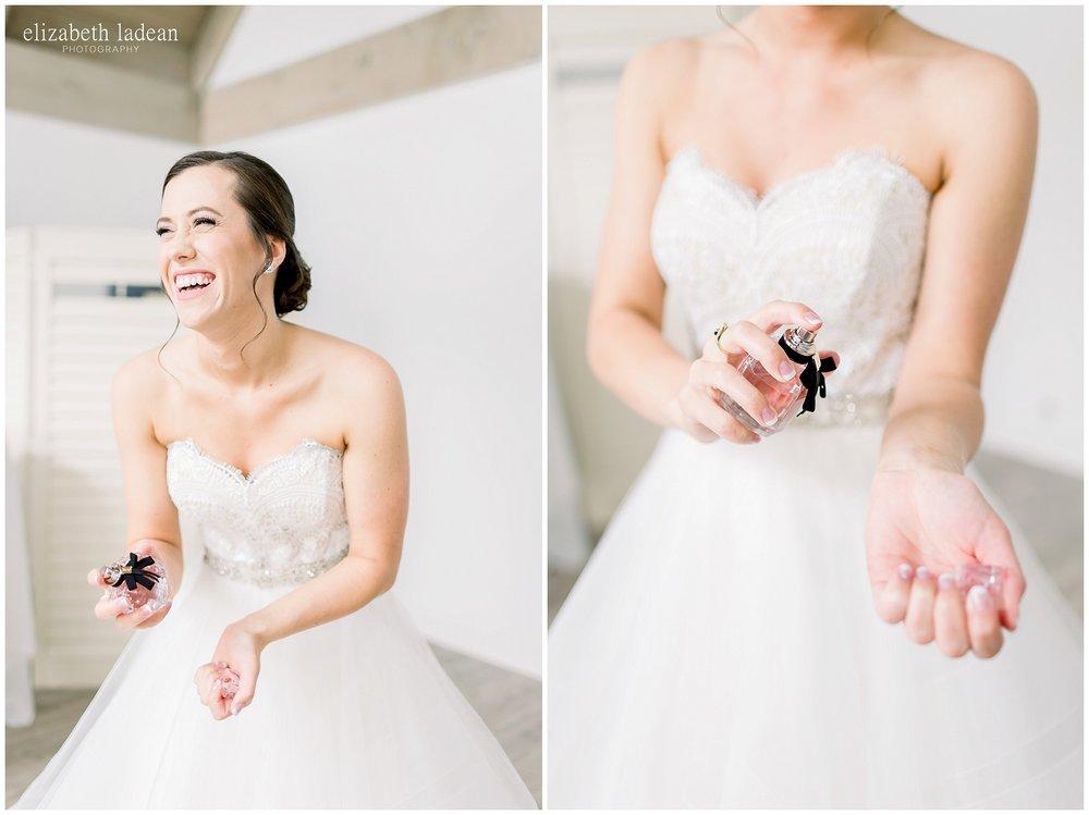 -Adventurous-Kansas-City-Worldwide-Wedding-Photographer-2018-elizabeth-ladean-photography-photo_3068.jpg