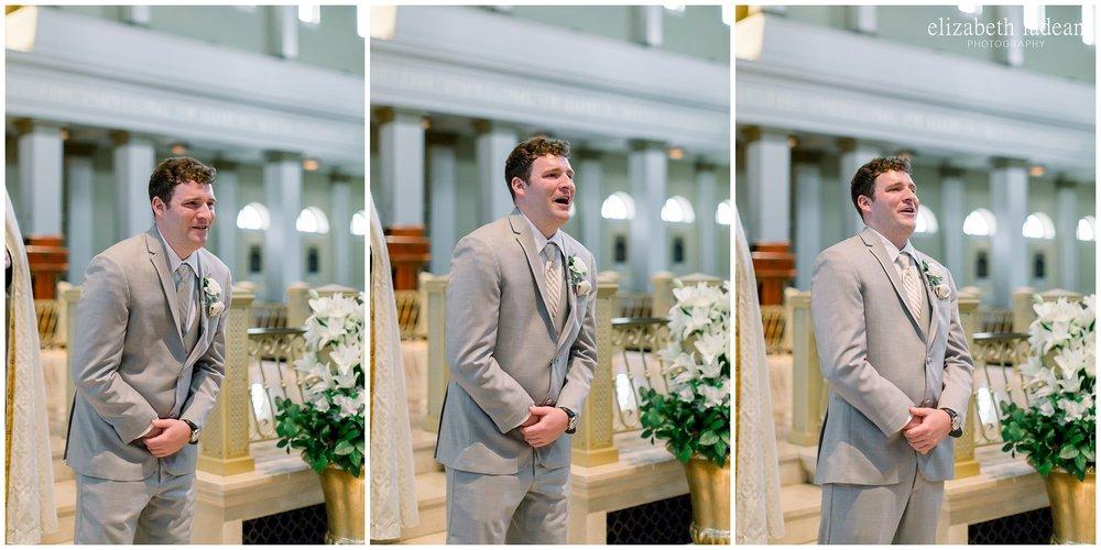 -Adventurous-Kansas-City-Worldwide-Wedding-Photographer-2018-elizabeth-ladean-photography-photo_3070.jpg