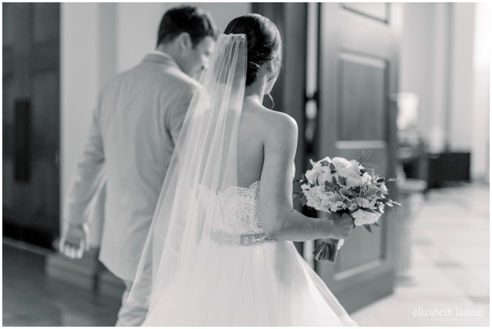 -Adventurous-Kansas-City-Worldwide-Wedding-Photographer-2018-elizabeth-ladean-photography-photo_3073.jpg