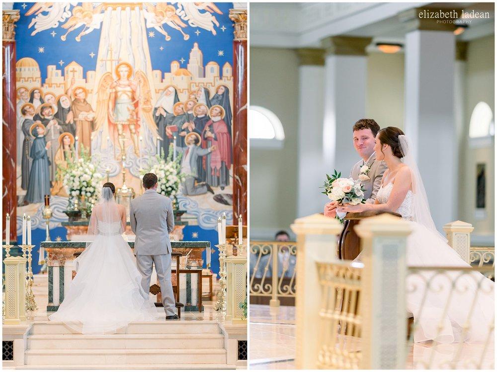 -Adventurous-Kansas-City-Worldwide-Wedding-Photographer-2018-elizabeth-ladean-photography-photo_3072.jpg