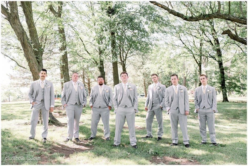 -Adventurous-Kansas-City-Worldwide-Wedding-Photographer-2018-elizabeth-ladean-photography-photo_3076.jpg