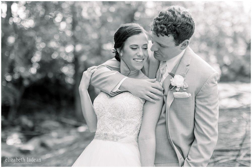-Adventurous-Kansas-City-Worldwide-Wedding-Photographer-2018-elizabeth-ladean-photography-photo_3079.jpg