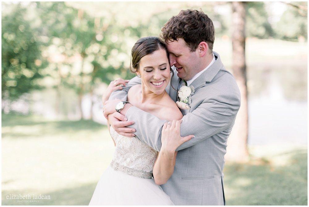 -Adventurous-Kansas-City-Worldwide-Wedding-Photographer-2018-elizabeth-ladean-photography-photo_3082.jpg