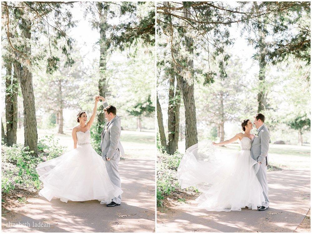 -Adventurous-Kansas-City-Worldwide-Wedding-Photographer-2018-elizabeth-ladean-photography-photo_3084.jpg