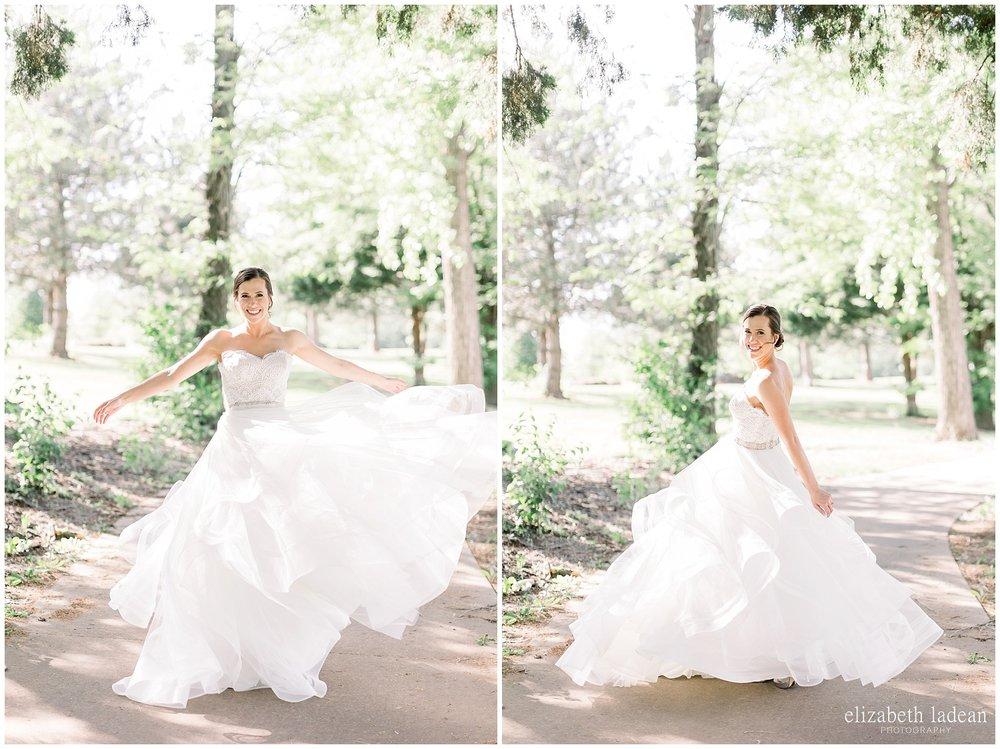 -Adventurous-Kansas-City-Worldwide-Wedding-Photographer-2018-elizabeth-ladean-photography-photo_3086.jpg
