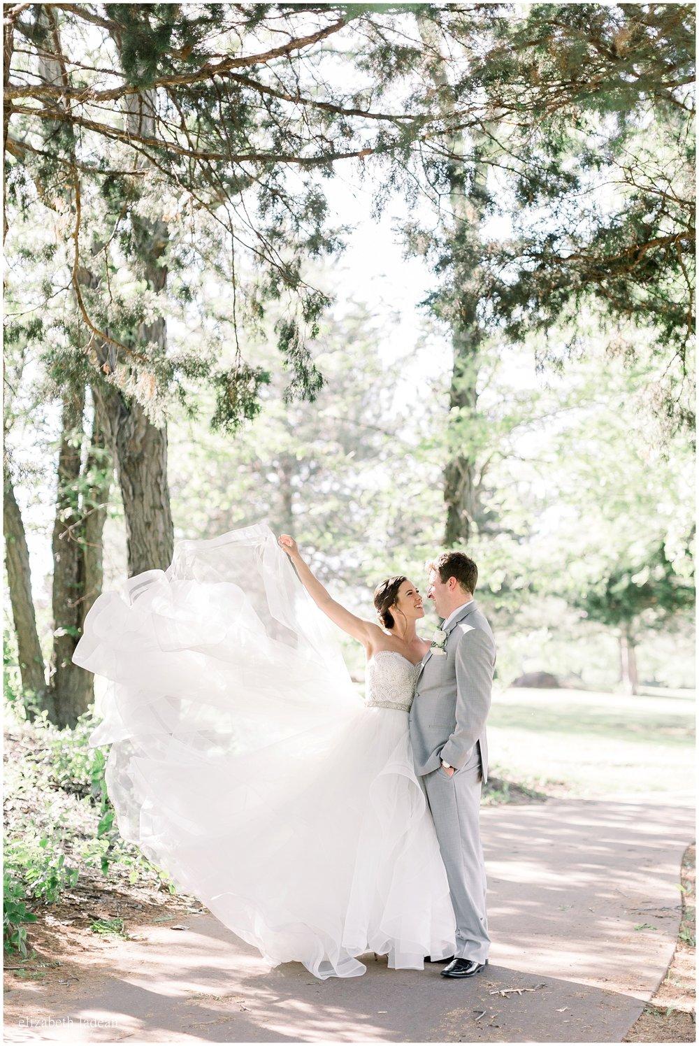 -Adventurous-Kansas-City-Worldwide-Wedding-Photographer-2018-elizabeth-ladean-photography-photo_3085.jpg