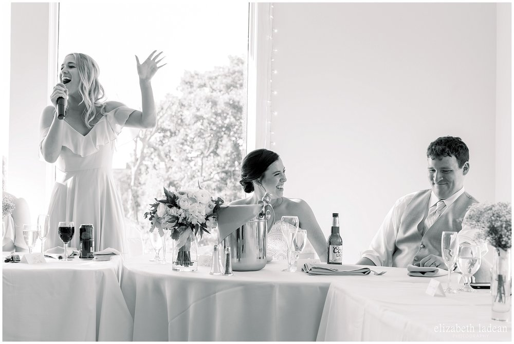 -Adventurous-Kansas-City-Worldwide-Wedding-Photographer-2018-elizabeth-ladean-photography-photo_3088.jpg