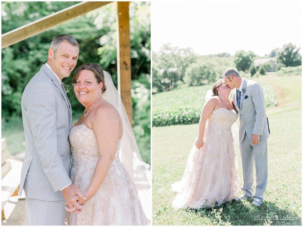 -Adventurous-Kansas-City-Worldwide-Wedding-Photographer-2018-elizabeth-ladean-photography-photo_3092.jpg