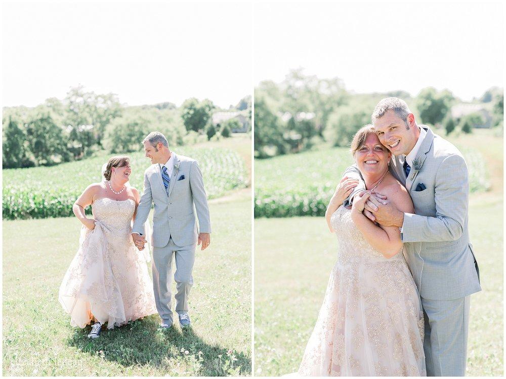 -Adventurous-Kansas-City-Worldwide-Wedding-Photographer-2018-elizabeth-ladean-photography-photo_3094.jpg