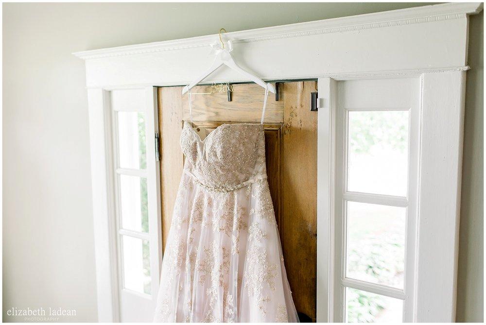 -Adventurous-Kansas-City-Worldwide-Wedding-Photographer-2018-elizabeth-ladean-photography-photo_3098.jpg