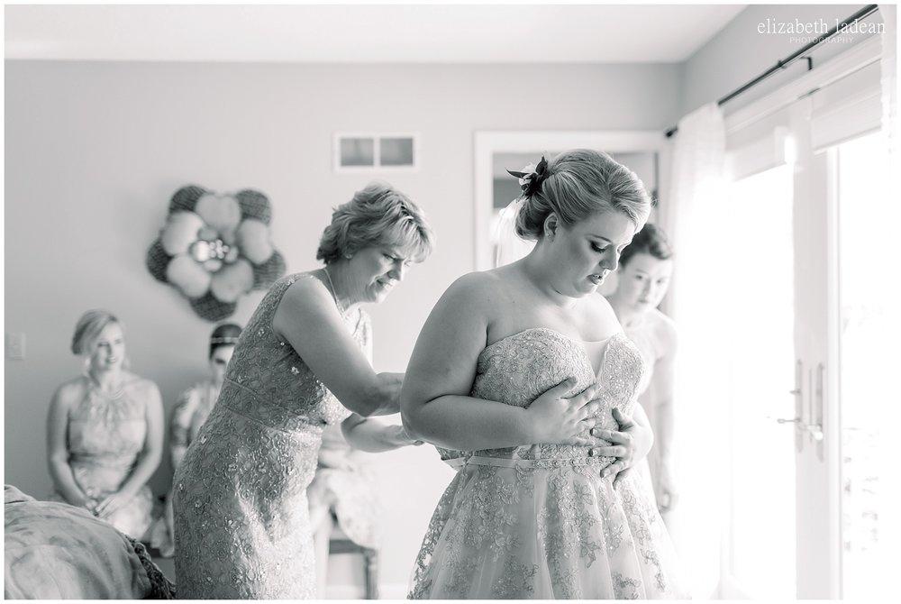 -Adventurous-Kansas-City-Worldwide-Wedding-Photographer-2018-elizabeth-ladean-photography-photo_3099.jpg