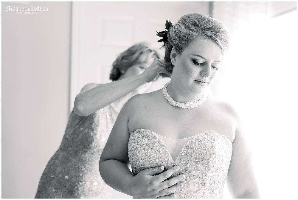 -Adventurous-Kansas-City-Worldwide-Wedding-Photographer-2018-elizabeth-ladean-photography-photo_3101.jpg