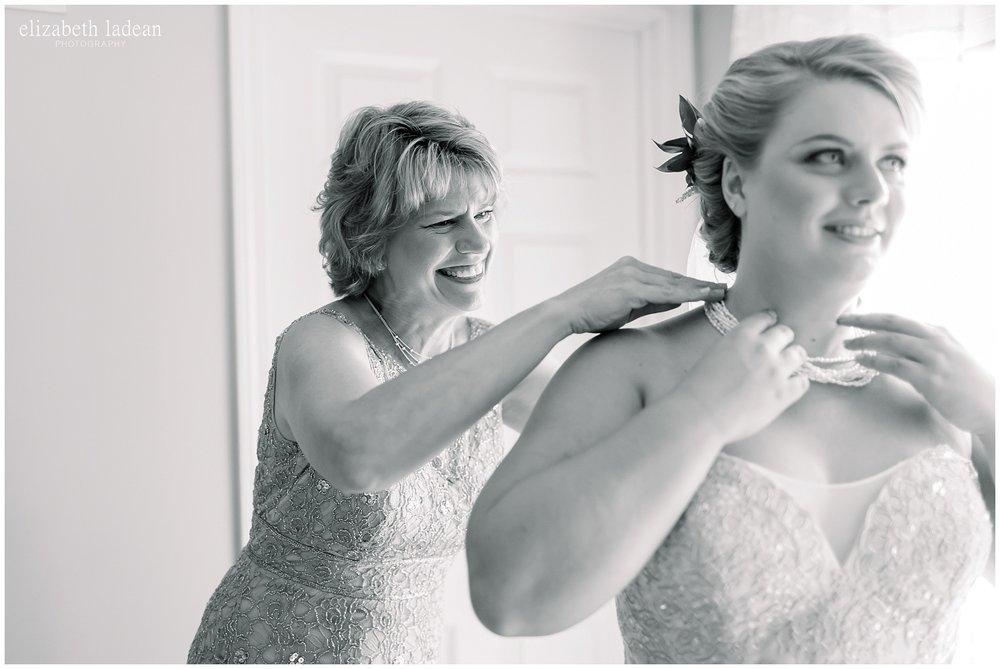 -Adventurous-Kansas-City-Worldwide-Wedding-Photographer-2018-elizabeth-ladean-photography-photo_3102.jpg