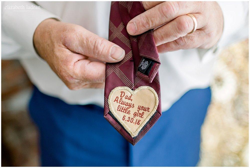 -Adventurous-Kansas-City-Worldwide-Wedding-Photographer-2018-elizabeth-ladean-photography-photo_3104.jpg