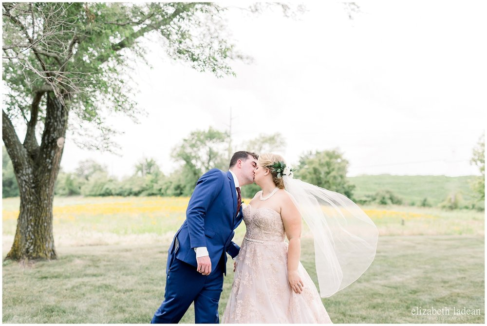 -Adventurous-Kansas-City-Worldwide-Wedding-Photographer-2018-elizabeth-ladean-photography-photo_3109.jpg