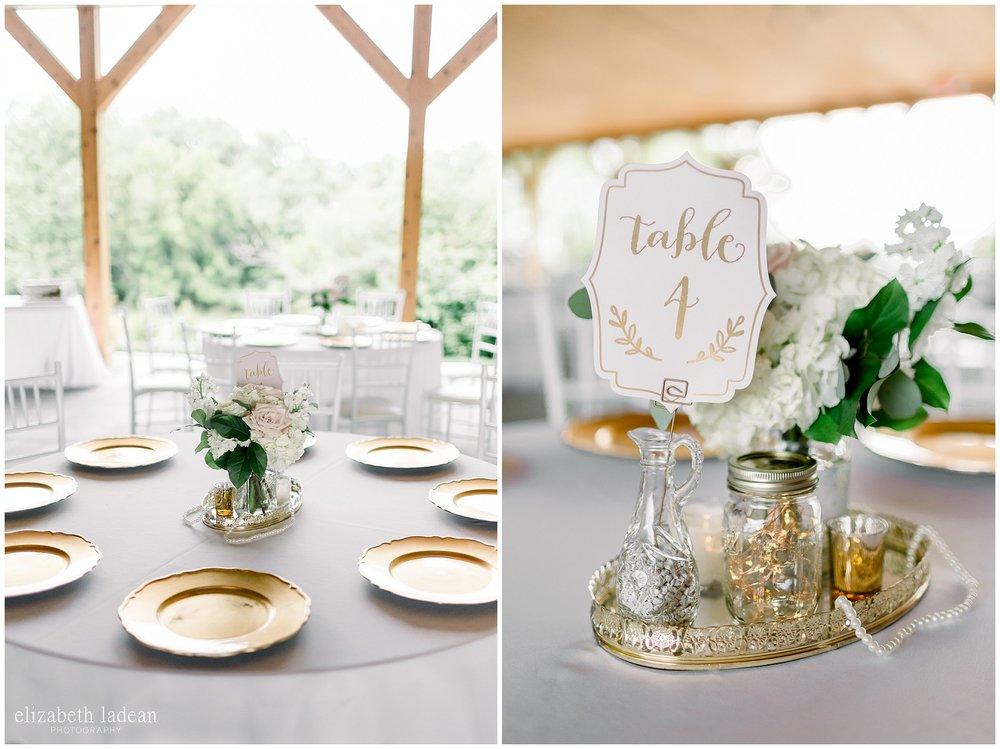 -Adventurous-Kansas-City-Worldwide-Wedding-Photographer-2018-elizabeth-ladean-photography-photo_3116.jpg