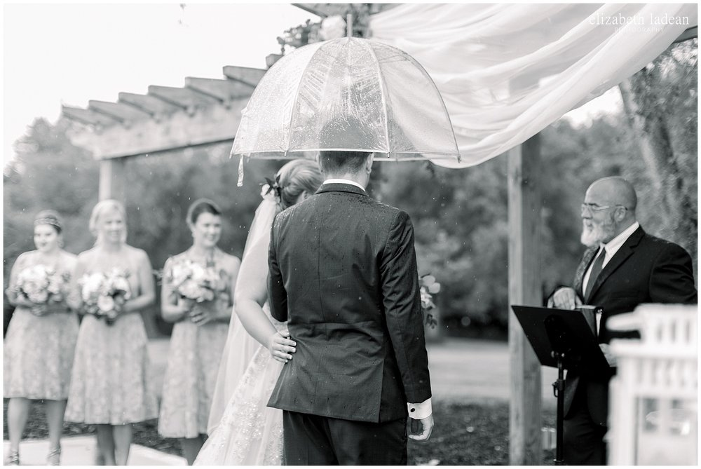 -Adventurous-Kansas-City-Worldwide-Wedding-Photographer-2018-elizabeth-ladean-photography-photo_3119.jpg