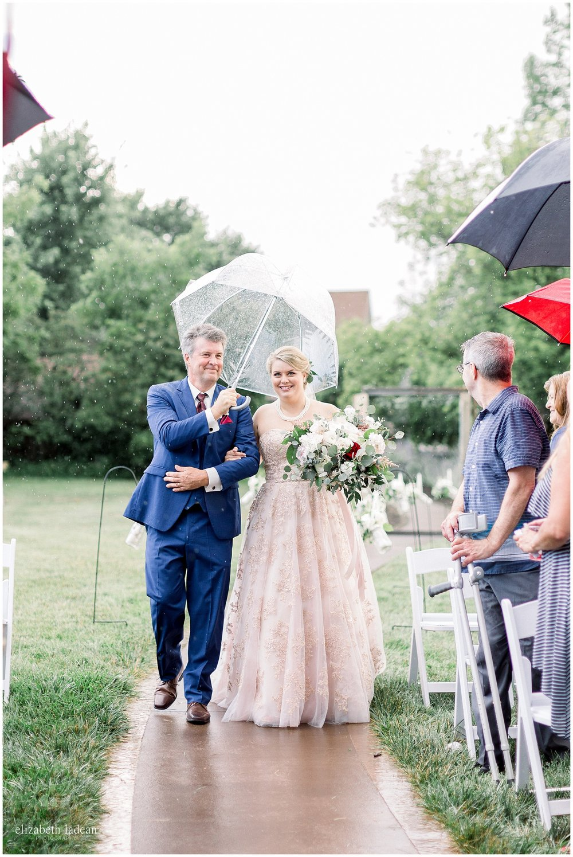 -Adventurous-Kansas-City-Worldwide-Wedding-Photographer-2018-elizabeth-ladean-photography-photo_3118.jpg