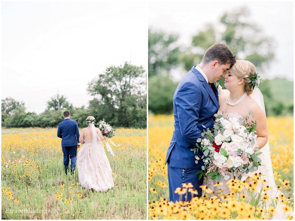 -Adventurous-Kansas-City-Worldwide-Wedding-Photographer-2018-elizabeth-ladean-photography-photo_3121.jpg