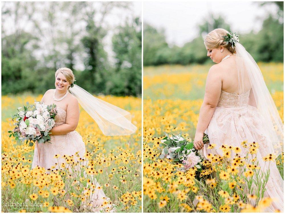 -Adventurous-Kansas-City-Worldwide-Wedding-Photographer-2018-elizabeth-ladean-photography-photo_3123.jpg