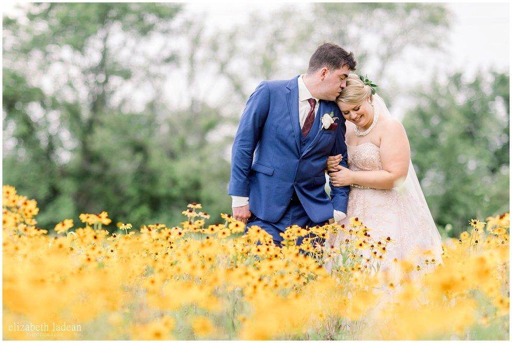 -Adventurous-Kansas-City-Worldwide-Wedding-Photographer-2018-elizabeth-ladean-photography-photo_3124.jpg