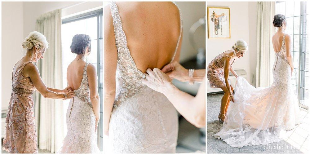-Adventurous-Kansas-City-Worldwide-Wedding-Photographer-2018-elizabeth-ladean-photography-photo_3131.jpg