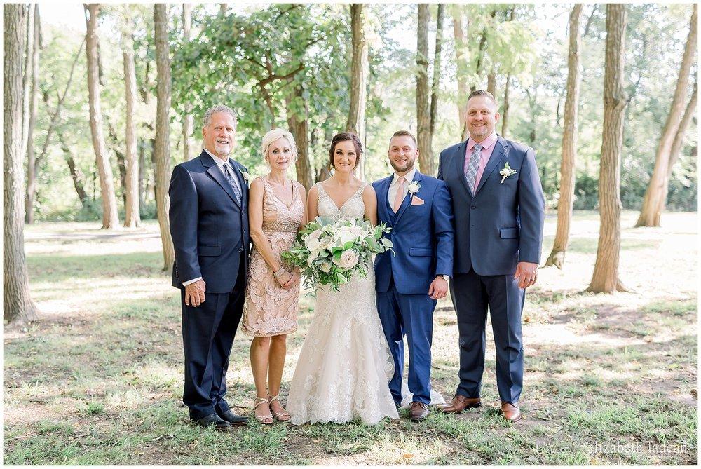-Adventurous-Kansas-City-Worldwide-Wedding-Photographer-2018-elizabeth-ladean-photography-photo_3141.jpg
