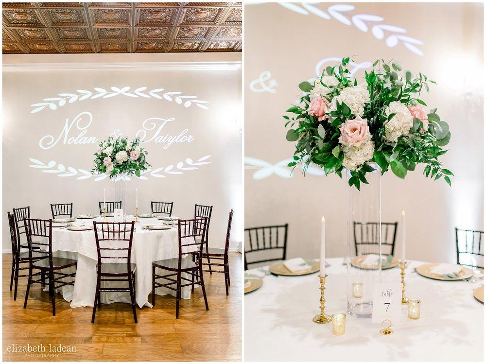-Adventurous-Kansas-City-Worldwide-Wedding-Photographer-2018-elizabeth-ladean-photography-photo_3144.jpg