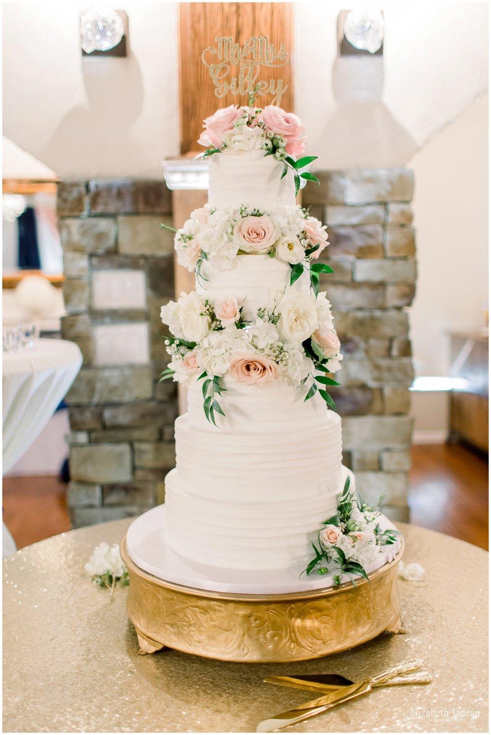 -Adventurous-Kansas-City-Worldwide-Wedding-Photographer-2018-elizabeth-ladean-photography-photo_3143.jpg