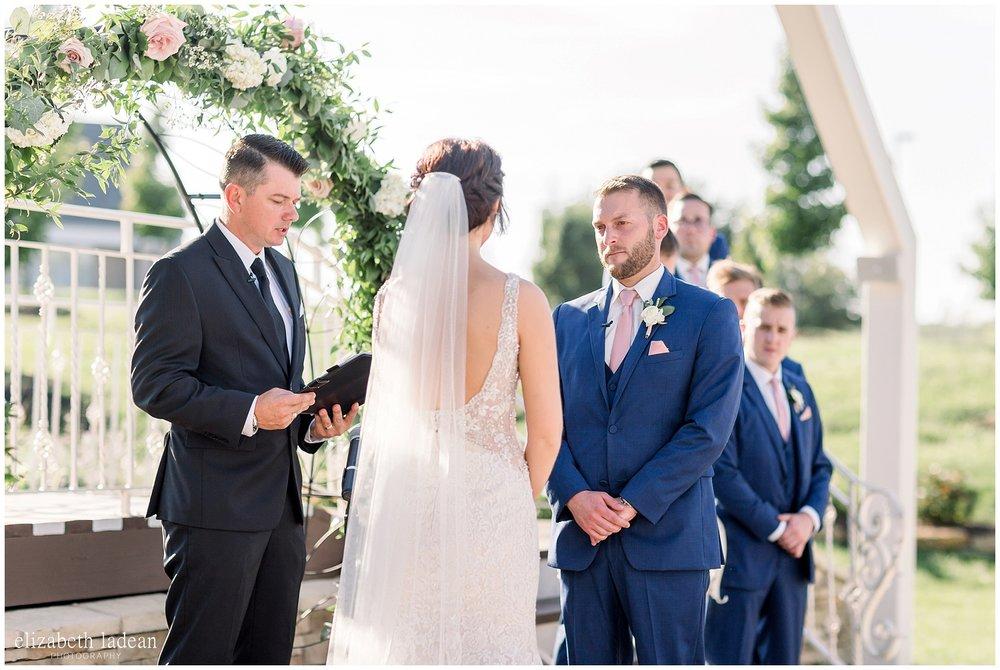 -Adventurous-Kansas-City-Worldwide-Wedding-Photographer-2018-elizabeth-ladean-photography-photo_3145.jpg
