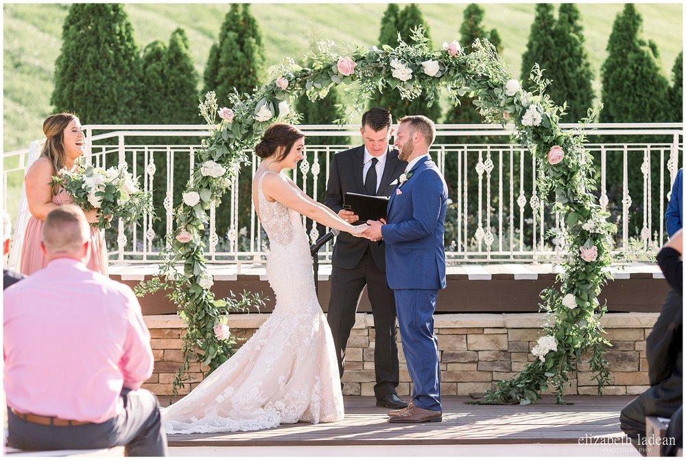 -Adventurous-Kansas-City-Worldwide-Wedding-Photographer-2018-elizabeth-ladean-photography-photo_3146.jpg