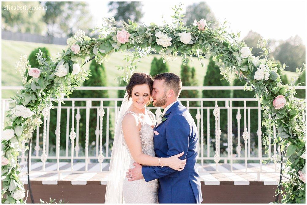 -Adventurous-Kansas-City-Worldwide-Wedding-Photographer-2018-elizabeth-ladean-photography-photo_3149.jpg