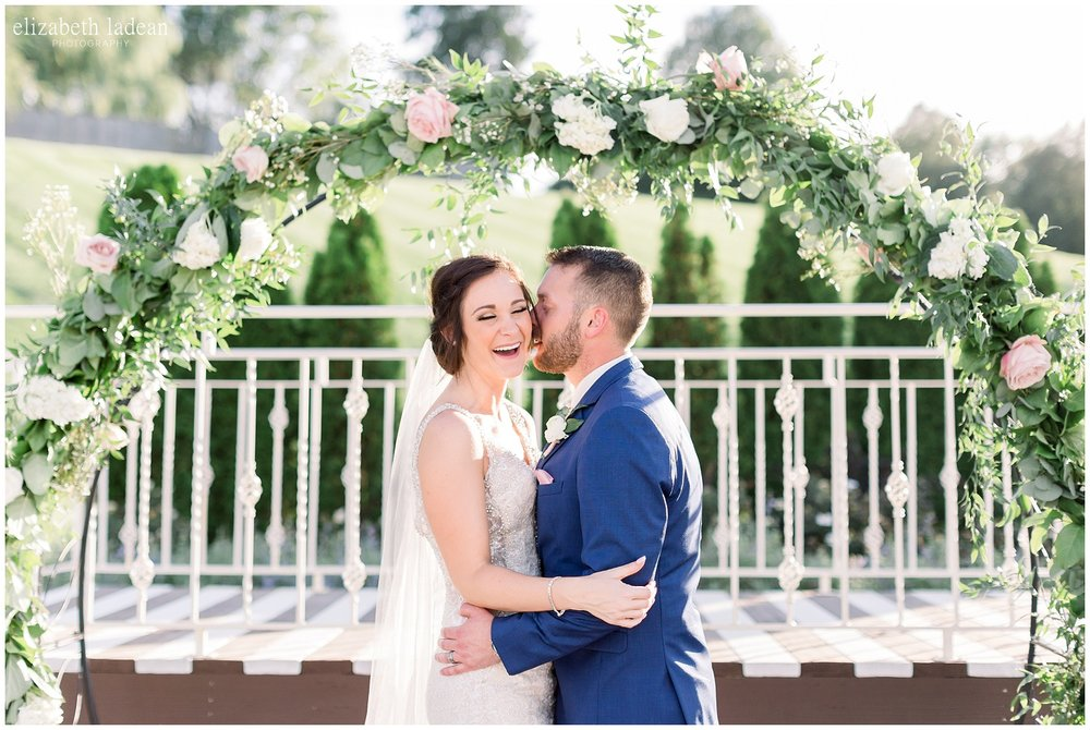 -Adventurous-Kansas-City-Worldwide-Wedding-Photographer-2018-elizabeth-ladean-photography-photo_3150.jpg