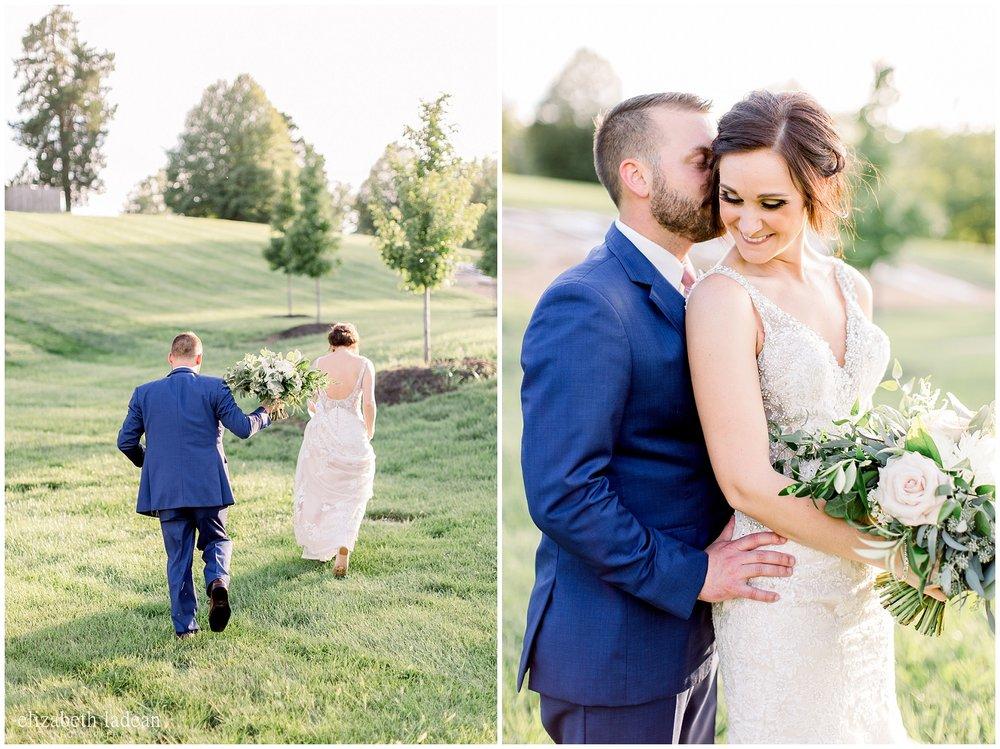 -Adventurous-Kansas-City-Worldwide-Wedding-Photographer-2018-elizabeth-ladean-photography-photo_3153.jpg