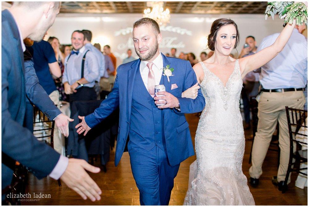 -Adventurous-Kansas-City-Worldwide-Wedding-Photographer-2018-elizabeth-ladean-photography-photo_3156.jpg