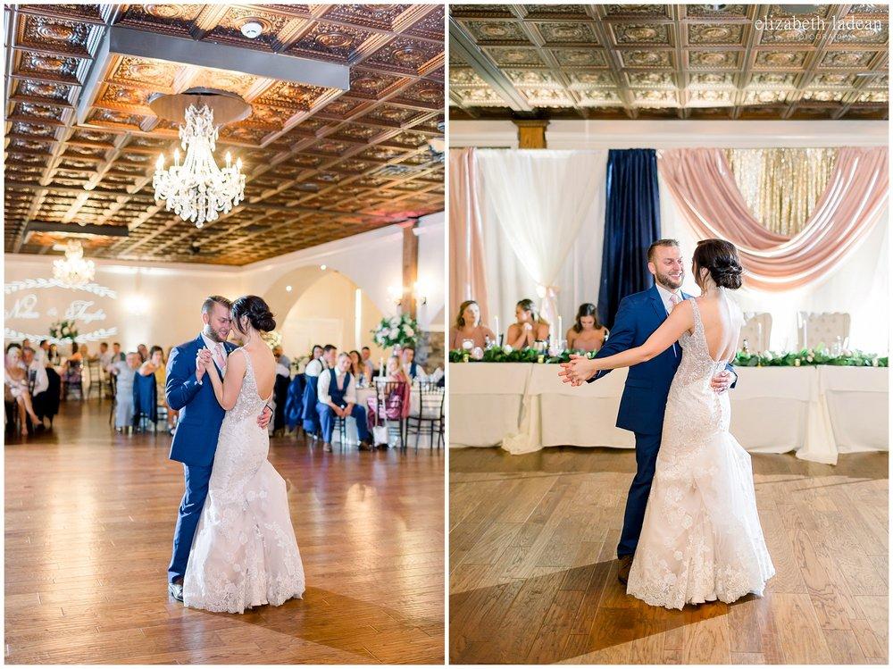 -Adventurous-Kansas-City-Worldwide-Wedding-Photographer-2018-elizabeth-ladean-photography-photo_3157.jpg