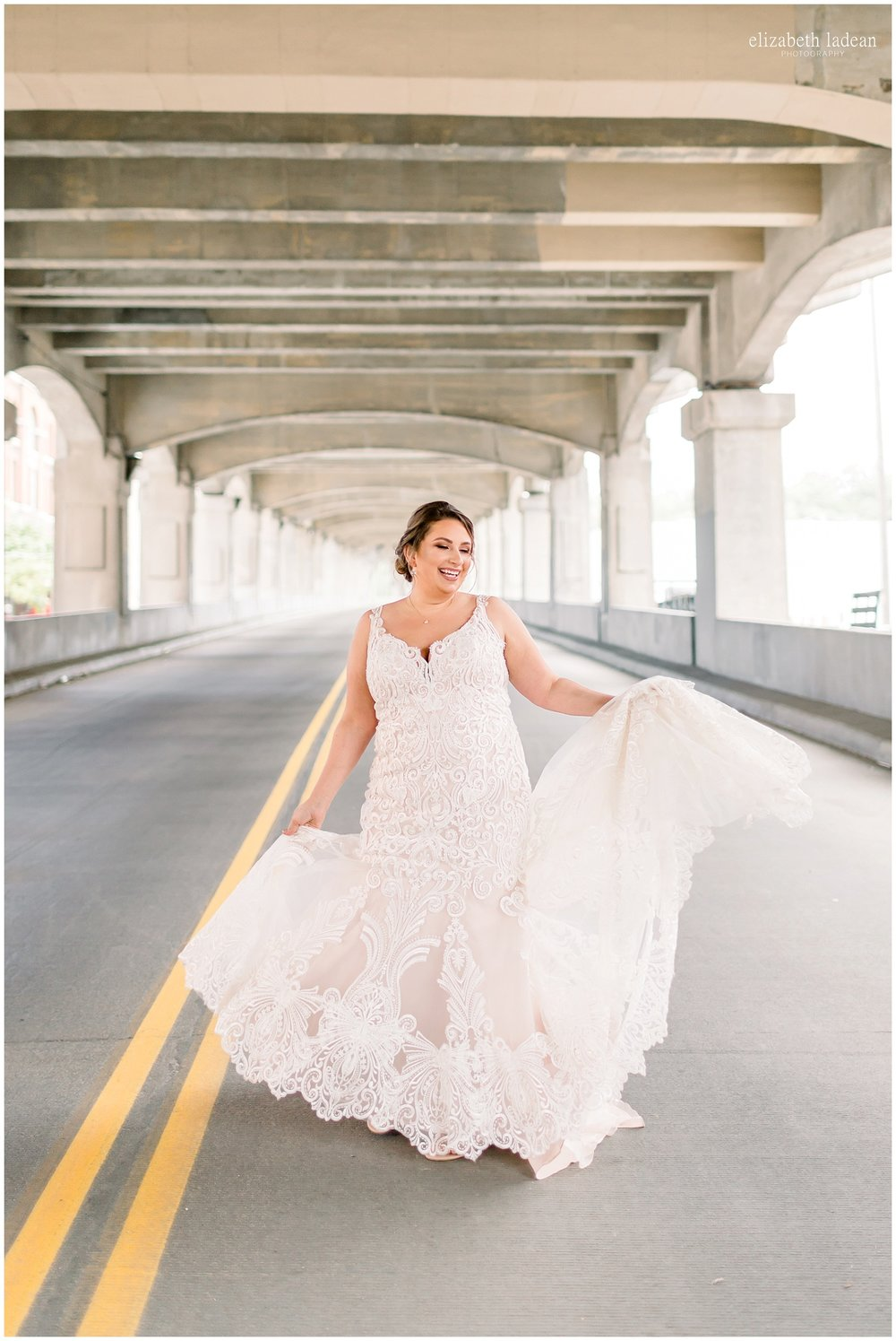 -Adventurous-Kansas-City-Worldwide-Wedding-Photographer-2018-elizabeth-ladean-photography-photo_3238.jpg